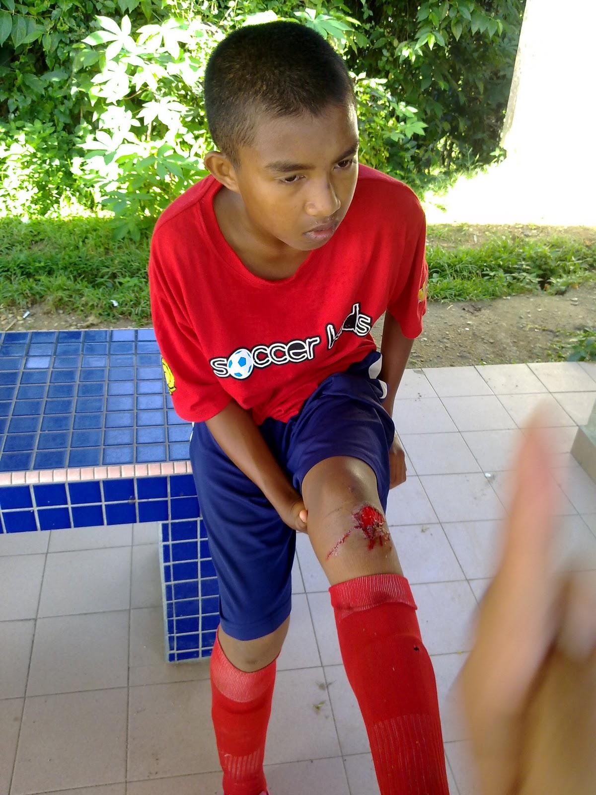 images of Syok Main Janda Soccerkidstv3 2011 01 Archive