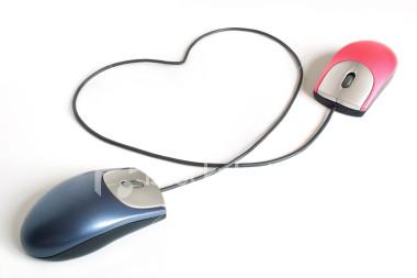 online dating for høye menneskerettighetskonvensjonen