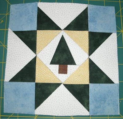 Quilt Patterns On Wisconsin Barns : Kim s Northwoods Discoveries: Evergreen - Wisconsin Quilt Blocks on Barns, Block of the Week