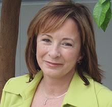 Candidata a la Presidència del Govern