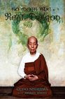 Great book about Buddhism:
