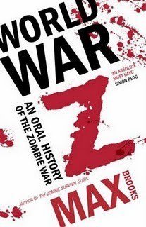 World+war+zero+brad+pitt