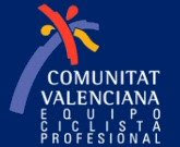 Vuelta a la Comunidad Valenciana