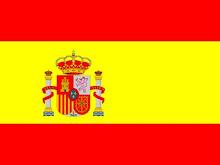Campeonatos de España