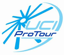 Clasificacin UCI Pro Tour