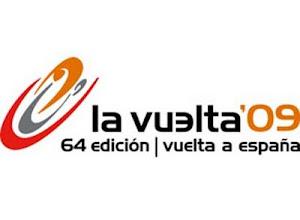 Alejandro Valverde, ganador de La Vuelta a España 2009