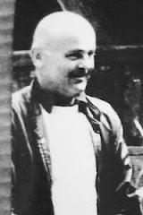 George Apostu