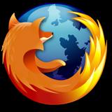 Scarica Firefox!