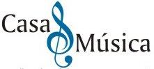 Casa e Música - Idéias, mensagens e pensamento cristão