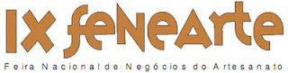 IX Fenearte