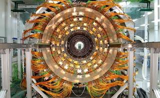 LHC 2