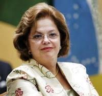 Dilma-câncer