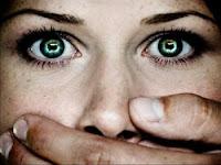 Mulheres que são assassinadas pelos maridos