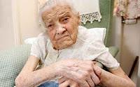 Aposentados e pensionistas: o governo deve ajudar quem já fez muito por esse país