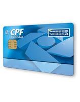 E-CPF