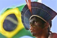 Brasil: avanço social na pobreza