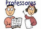 Valorizar os educadores