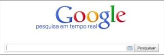 google-busca-realtime