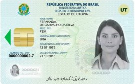 ric-nova-identidade-brasileiro