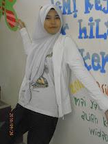 girl =)