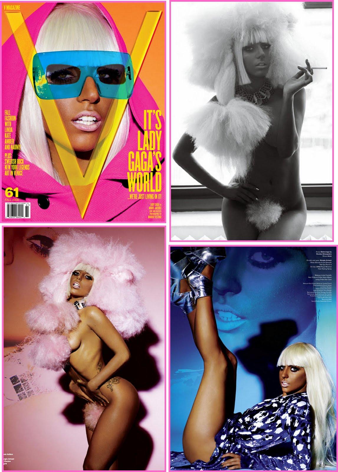 http://4.bp.blogspot.com/_-ZFgWEdD8ME/TAX00NHwsSI/AAAAAAAAB0Y/EPig510PU8s/s1600/lady-gaga-v-mag.jpg