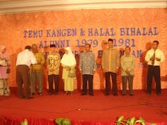 REUNI 2007