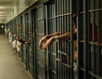 prison+belge+large_408759