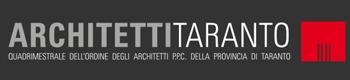 ARCHITETTI TARANTO Blog