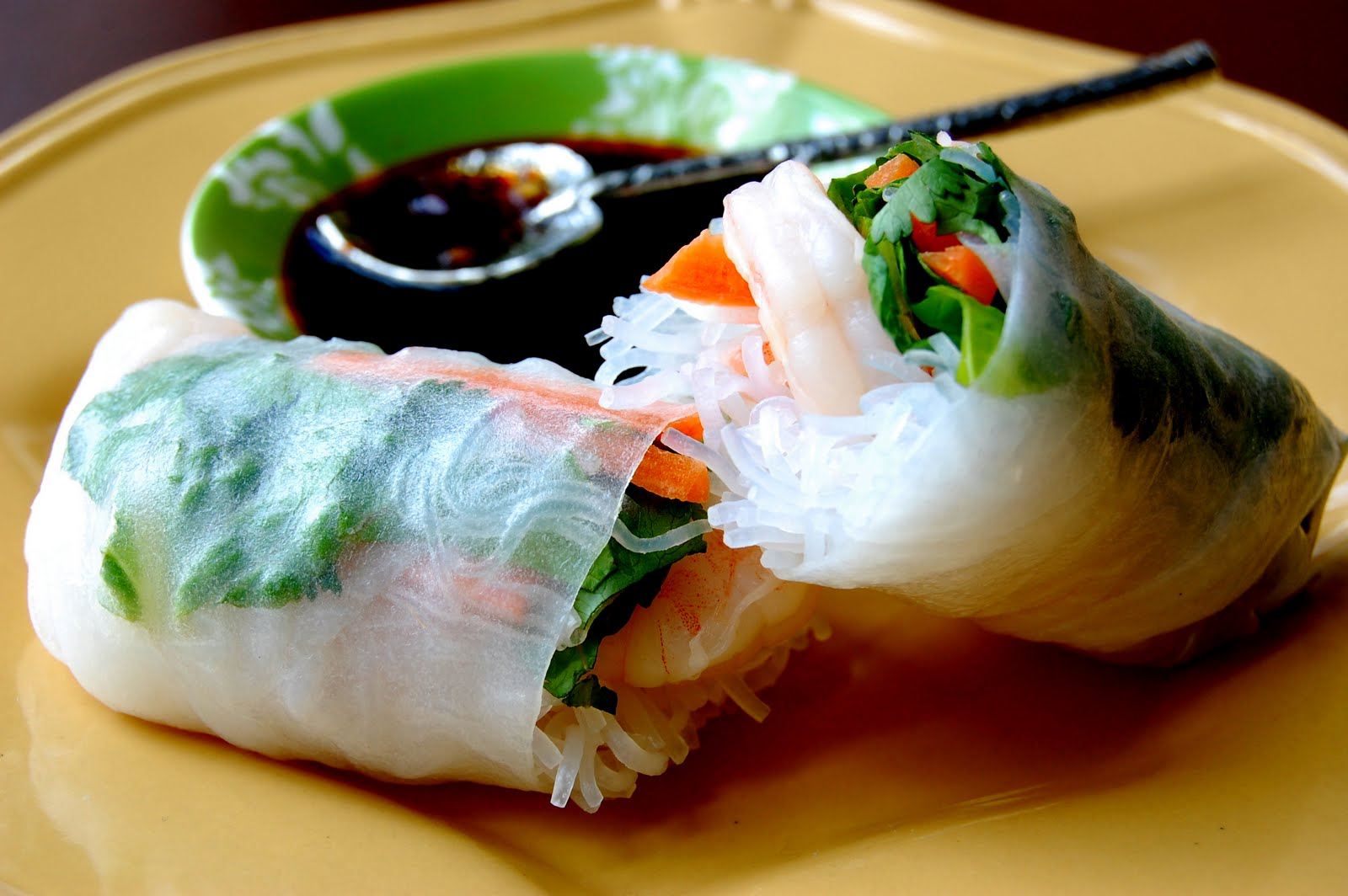 where to buy rice paper for spring rolls View top rated where to buy rice paper recipes with ratings and reviews kim chee poke in a rice paper taco with avoca, lobster and mango summer rolls, lobster daikon.