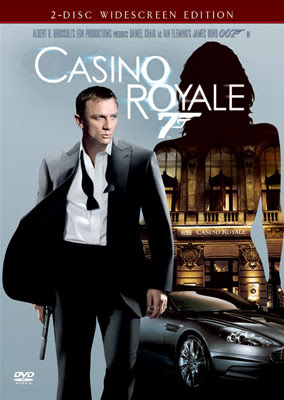 Casino dvd rip royale torrent illinois gambling casino