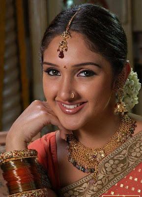 http://4.bp.blogspot.com/_-ZcCneztTBg/TACRe672mQI/AAAAAAAABtU/-ht5iqhwAiA/s1600/Sreedevi+Vijayakumar+Exclusive+Photos+(7).jpg