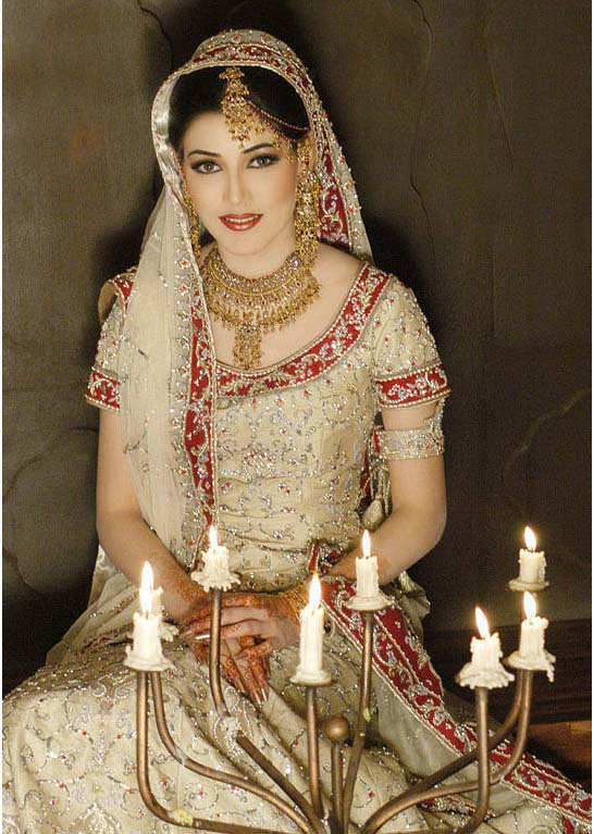 Great Pakistani Bridal Dresses 546 x 767 · 74 kB · jpeg