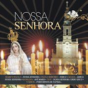 CD Nossa Senhora 2010