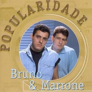 Bruno+e+Marrone+ +Popularidade Bruno e Marrone Discografia Completa