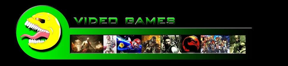 Download Full Games