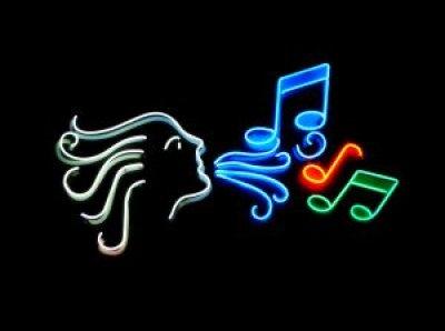 musical: NOTAS MUSICALES: josselin-guaps.blogspot.com/2010/08/notas-musicales.html