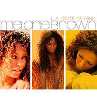 Mel B Solo Albums