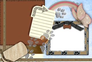 http://elena-ilblogdielena.blogspot.com/2009/06/questa-qp-che-voglio-dividere-con-voi-e.html