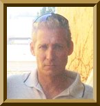U.E Israel Blog
