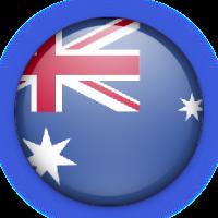 U.E Australia Forum
