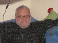 Min svärfar Torvald