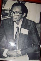 JOÃO HENRIQUE AYRES GUIMARÃES
