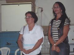 AULA INAUGURAL-2010