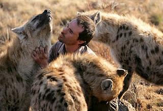 foto hewan buas - gambar hewan - foto hewan buas