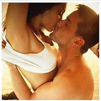 Posisi Seks Terbaik untuk Mencapai Orgasme Wanita