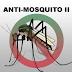 Software Pengusir Nyamuk, Kecoak, Tikus Untuk Hp dan Komputer