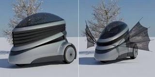 7 Mobil Dengan Design Unik Dan Kreatif.alamindah121