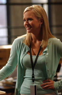 hollywood wallpapers  AJ Cook   HQ Pictures  Images  Photos 12