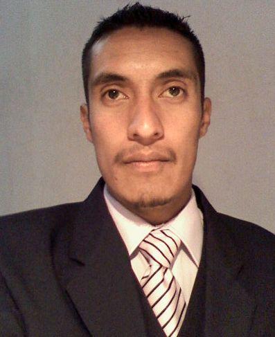 meb zacatecas Fernando Torres