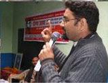 Yogesh Samdarshi